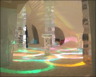 ice-hotel-glace1